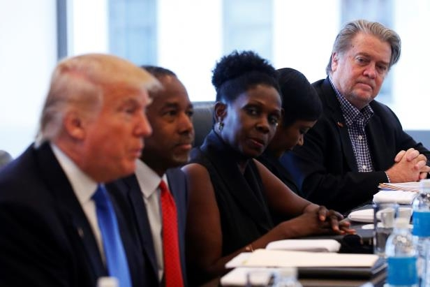 bannon-ceo-of-republican-presidential-nominee-trumps-campaign-is-pictured-during-a-round-table-with-_866019_