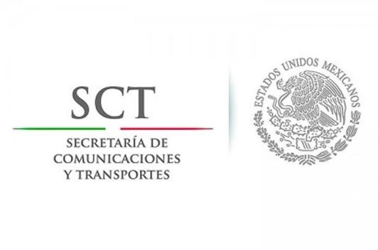 sct_MEX_logo-1