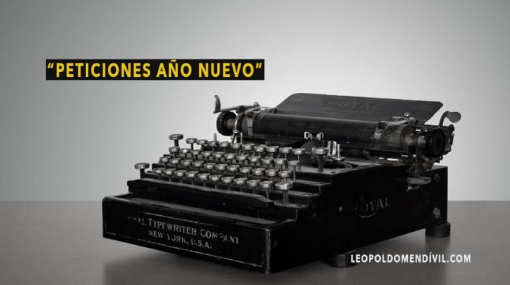 nuevo-periodismo-portada-920x515